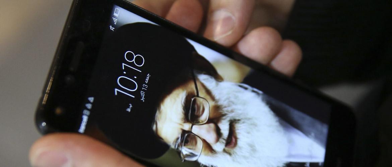 Vissza 50 évvel: Irán istenellenesnek nyilvánította az izraeli high-techet