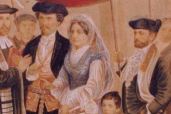 Magyar zsidó történelem az ókortól napjainkig