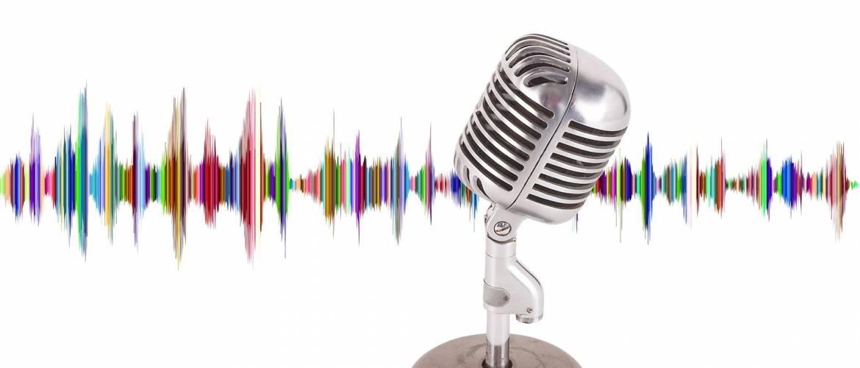 Van esély egy új zsidó rádió létrehozására Budapesten