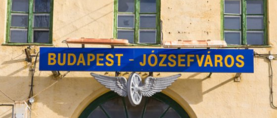 Mégnincs társadalmi konszenzus a Józsefvárosi holokauszt-emlékhely ideológiai tartalmát illetően
