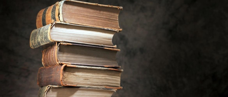 60 év és irodalom – Pályázati kiírás 60 éven felüliek részére