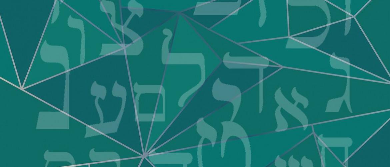 Héber olvasás kurzus a Lativban
