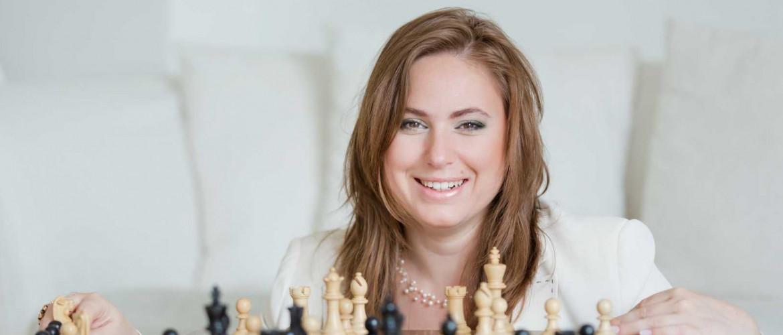 A Testnevelési Egyetem díszdoktora lett Polgár Judit, minden idők legjobb női sakkozója
