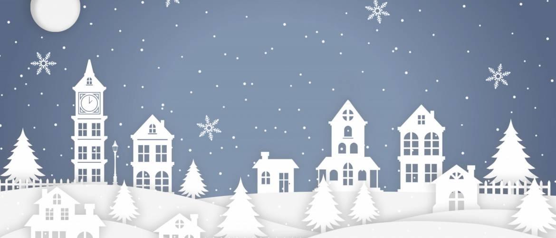 Heisler András: A fények közössége – boldog karácsonyt, Magyarország