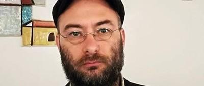 Kácsor Zsolt: Doktor Moll a rossz kezek tulajdonosáról