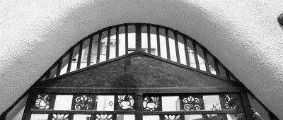 Tizenkét fővárosi villa, amely magyar zsidó építész munkája (1. rész)