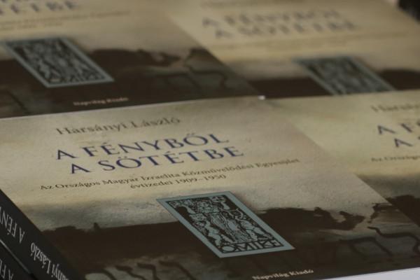 Egy nagy magyar, neológ történet: kultúra a Holokauszt árnyékában