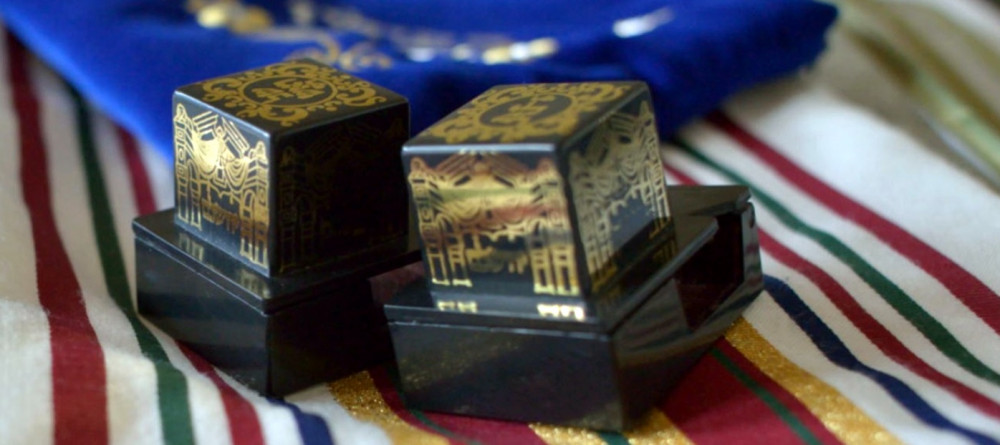 Korszakos pillanat a magyar zsidóság életében: kivételes rabbiavatások
