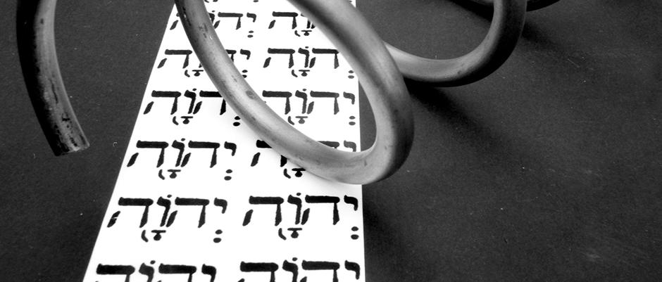 Vallásközi párbeszéd Európa keresztény-zsidó gyökereiről