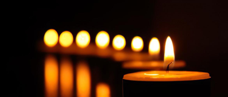 A legodaadóbb zsidó hívő Budapesten: Medgyesi Tibor halálára
