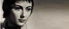 Mai születésnapos: a színésznő, aki a Duna-parti cipők emlékművét ihlette