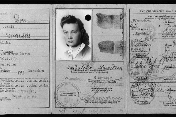 Judy Batalion: Szenes Hannától a nácikra vadászó zsidó nőkig