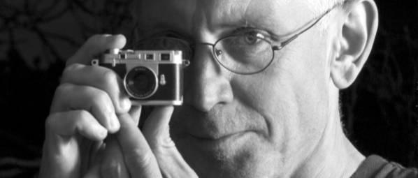 Meghalt Lugosi Lugo László fotográfus, a Zsidó Budapest alkotója