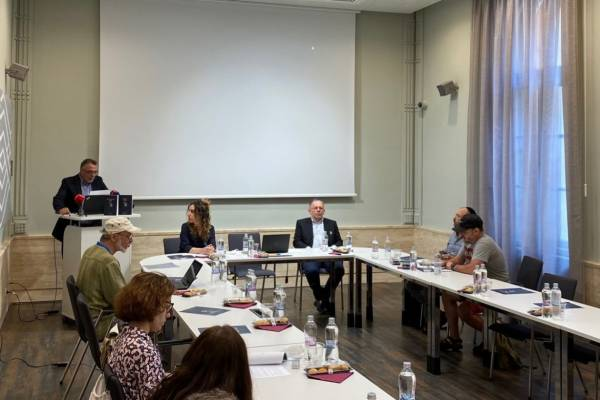 Mazsihisz: van mit tenni az antiszemitizmus ellen Magyarországon