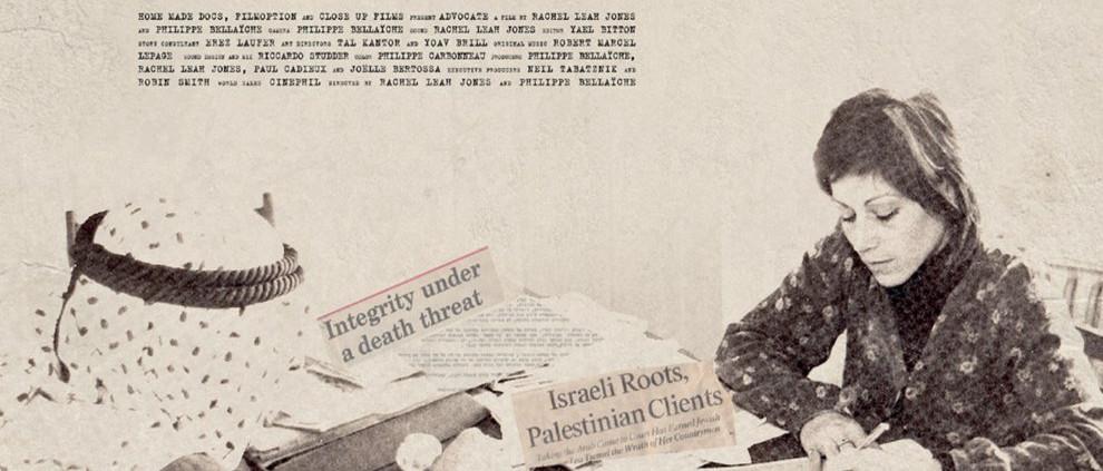 Díjazták a zsidó ügyvédnő eseteit