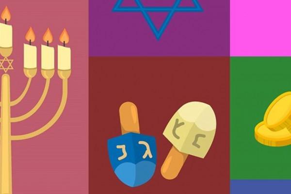 Zsidóság a Kezdetektől - 5. rész: a zsidó élet körforgása