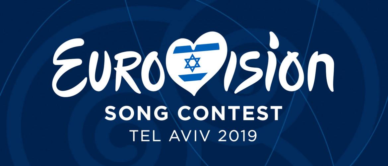 Eurovíziós Dalfesztivál – Sátortábort építenek Tel-Avivban a vendégeknek