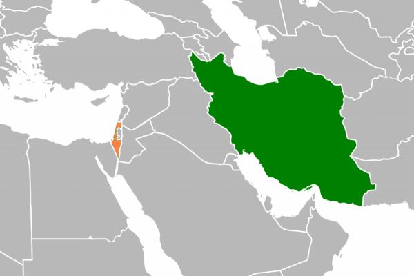 Netanjahu: Izrael nem engedi, hogy Irán atomfegyvereket állítson elő