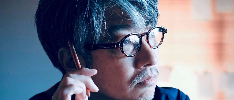 Kirúgták a tokiói olimpia kreatív vezetőjét, mert a Soával viccelt