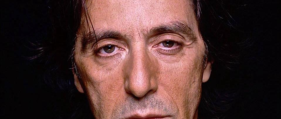 Végre: Al Pacino nácivadász nagypapa lesz