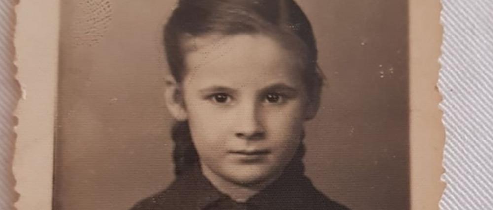 Budapesten keresi édesanyja 1944-es megmentőjét a venezuelai zongoraművész | Mazsihisz