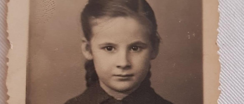 Budapesten keresi édesanyja 1944-es megmentőjét a venezuelai zongoraművész