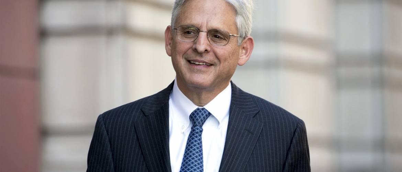 A zsidó származású Merrick Garland lehet az USA új igazságügyi minisztere