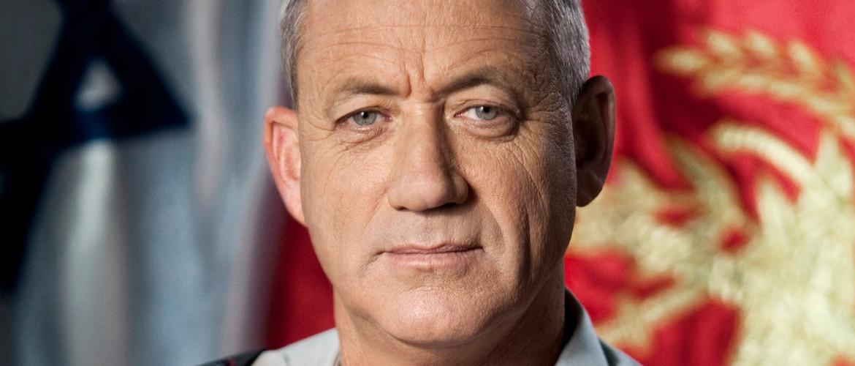 Izraeli kormányalakítás: Beni Ganznak ma éjfélig döntenie kell