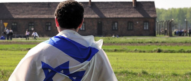 Elhalasztják az izraeli középiskolások őszi lengyelországi haláltábor-látogatásait