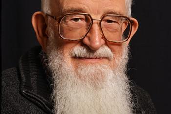 Történelem a próféták kezében – Komoróczy Géza professzor a Bibliáról