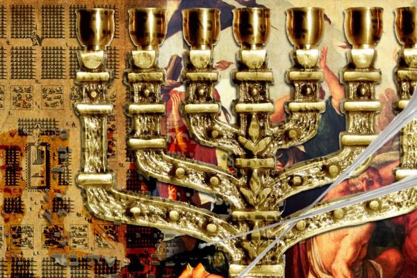 Kérlek, Isten, gyógyítsd meg – Jó Szombatot, Shabat Shalom!