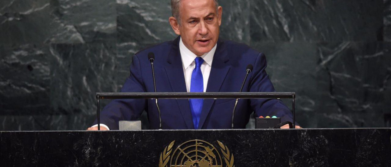 Netanjahut csalással, vesztegetéssel és hivatali visszaéléssel vádolják