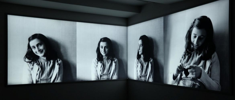 Több száz iskolában tartottak Anne Frank-napot Németországban
