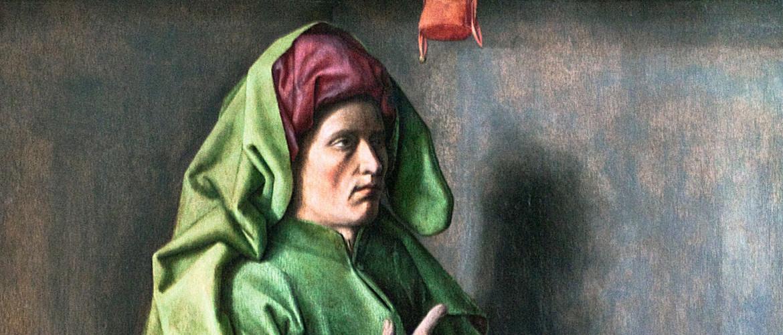 Egy próféta tíz arca
