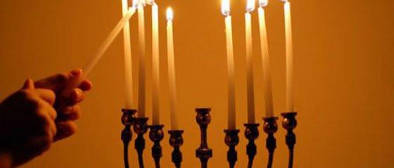 Hanuka 5773 / 2012: programajánló az ünnep nyolc napjára