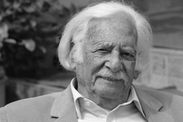 Bálint gazda ma volna 102 éves – fakadjon áldás emlékéből!
