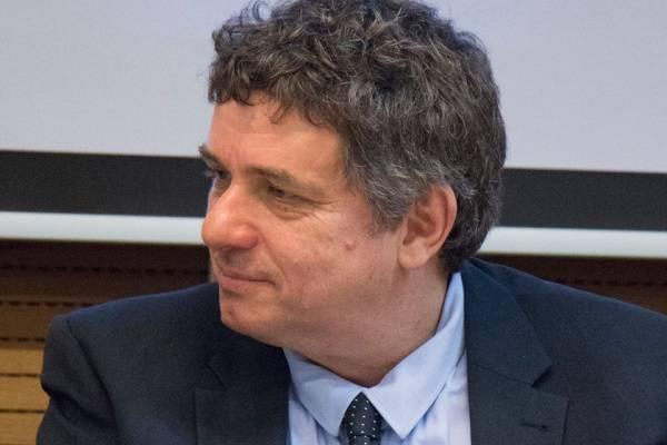Schweitzer Gábor: Zsidó hitközség vagy zsidó község?