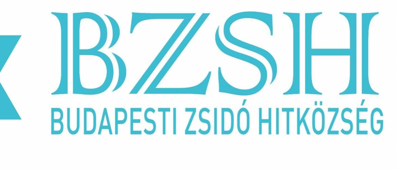 Működési kockázatok csökkenése a Budapesti Zsidó Hitközségnél