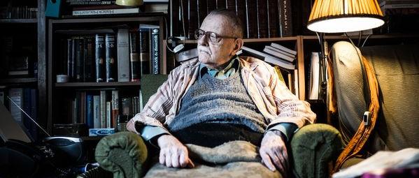 Del Medico Imre  – avagy egy korszak – halálára