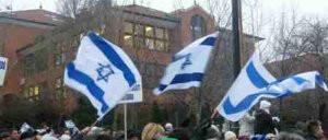 Tudjuk, és ki is mondjuk, hogy Izraelnek joga van az önvédelemre