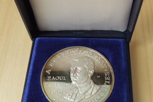 December 16-ig jelölhetünk a Raoul Wallenberg-díjra