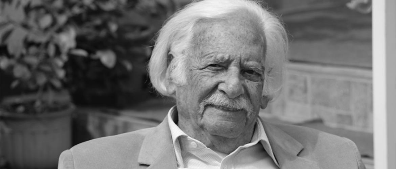 A kertész és a Messiás: Bálint György, Bálint gazda emlékére