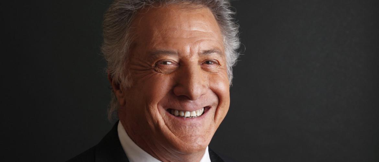 Mai születésnapos: A 80 éves Dustin Hoffman, a nagy zsidó jellemszínész