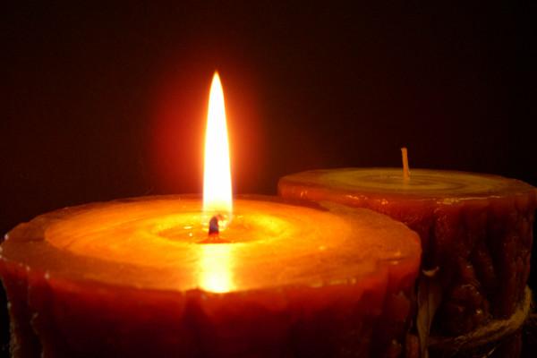 Gyász: Elment Pásztó utolsó holokauszt-túlélője