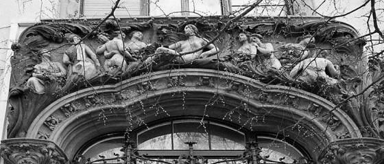 Tizenkét fővárosi villa, amely magyar zsidó építész munkája – 3. rész