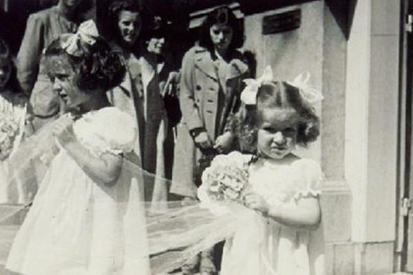 Ki volt az első, Auschwitzban megölt magyar gyermek?