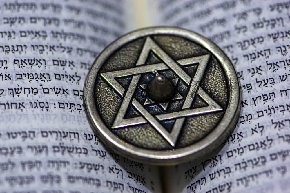 Új online projektek a rabbiktól, akik már készülnek a járvány utáni helyzetre