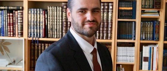 Balla Zsolt: Én kortárs ortodox vagyok