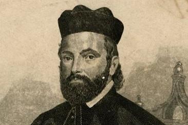 Emlékezzünk a Dohány utcai zsinagóga első rabbijára, Meisel Farkas Alajosra