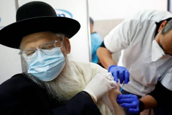 Koronavírus: További szigorítások Izraelben